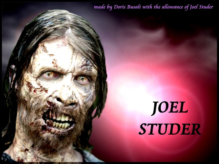Joel_Studer_Wallpaper_1