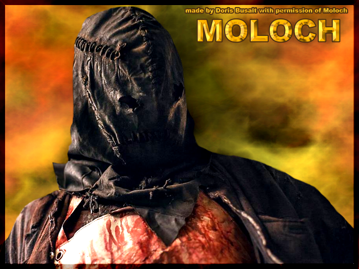 Moloch_Wallpaper_1