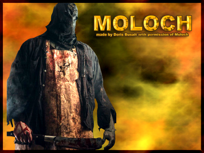 Moloch_Wallpaper_2