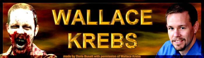 Wallace_Krebs_Banner