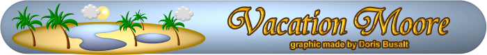 vacation_moore_banner